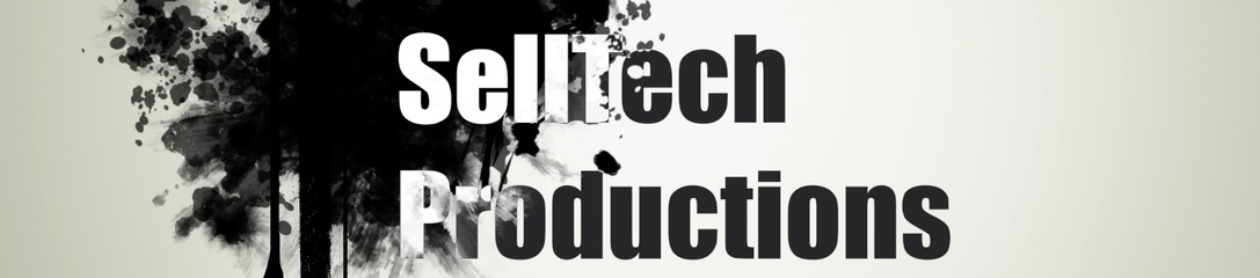 Selltech Productions